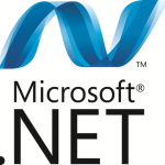 NET Development